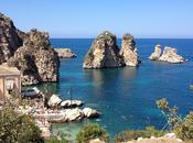 Roadtrip estival Sicile incontournables
