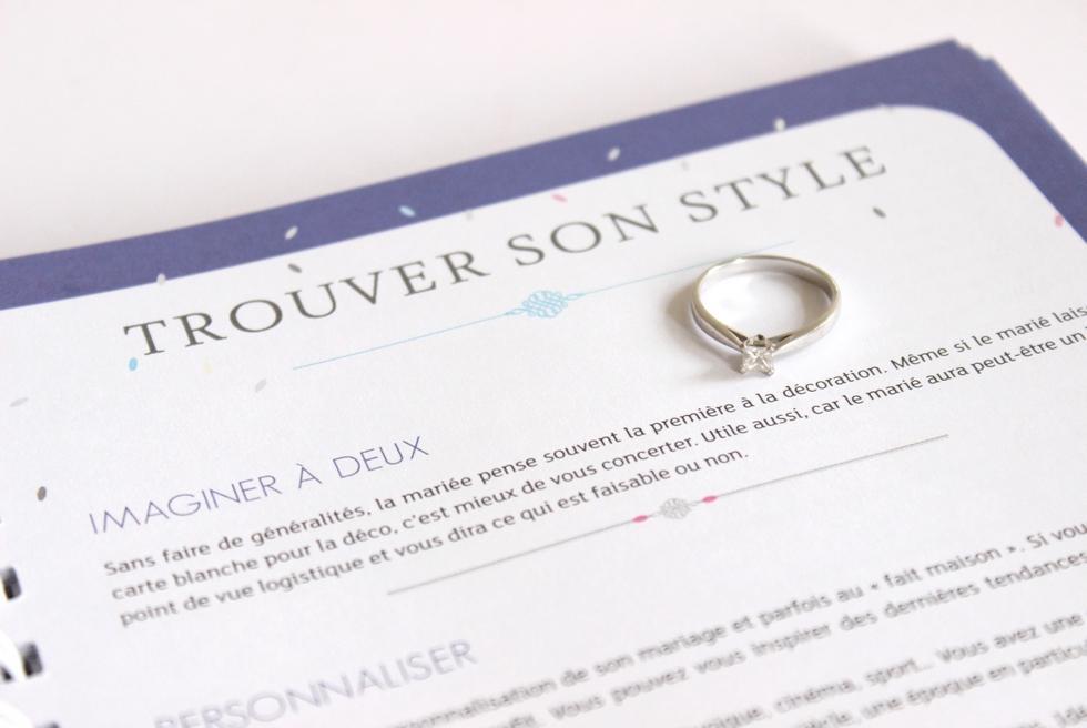 8 conseils pour organiser son mariage sans p ter un plomb paperblog. Black Bedroom Furniture Sets. Home Design Ideas