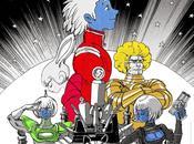THEATRE: pastore Mozart, l'anime star d'un opéra jubilatoire exhilarating anime-opera