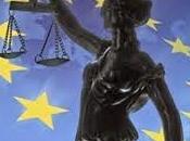 Diffusion photographies Internet compétence juridictionnelle