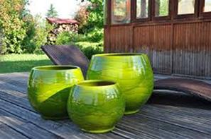 n attendez pas le printemps pour d corer votre jardin paperblog. Black Bedroom Furniture Sets. Home Design Ideas