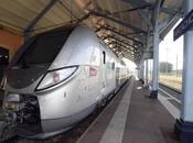 Aquitaine: «Les usagers font plus confiance SNCF», estiment associations