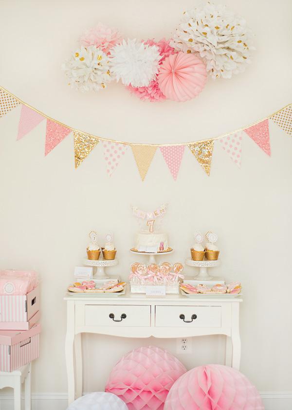 comment organiser un anniversaire pour enfants comme une pro paperblog. Black Bedroom Furniture Sets. Home Design Ideas