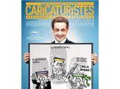 Hommage Charlie Hebdo janvier 2015
