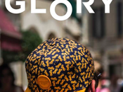 MORNING GLORY casquettes Printemps 2015
