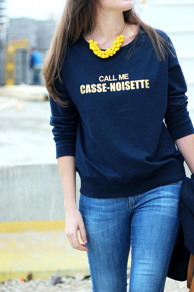 Call Me Casse-Noisette 5