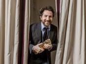 César 2015 nominés, Yves Saint Laurent, Famille Bélier, Timbuktu