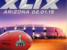 bonnes questions: Super Bowl XLIX