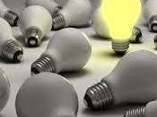 Citation jour Thomas Edison