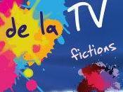 Luchon 2015 Compétition. Documentaires. Séries/Mini-Séries.