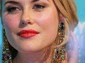A.K.A Jessica Jones: Rachael Taylor rejoint série