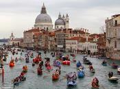 Carnaval Venise février