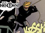 Découvrez Comics