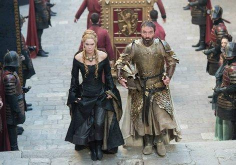 game-of-thrones-saison-5-cersei