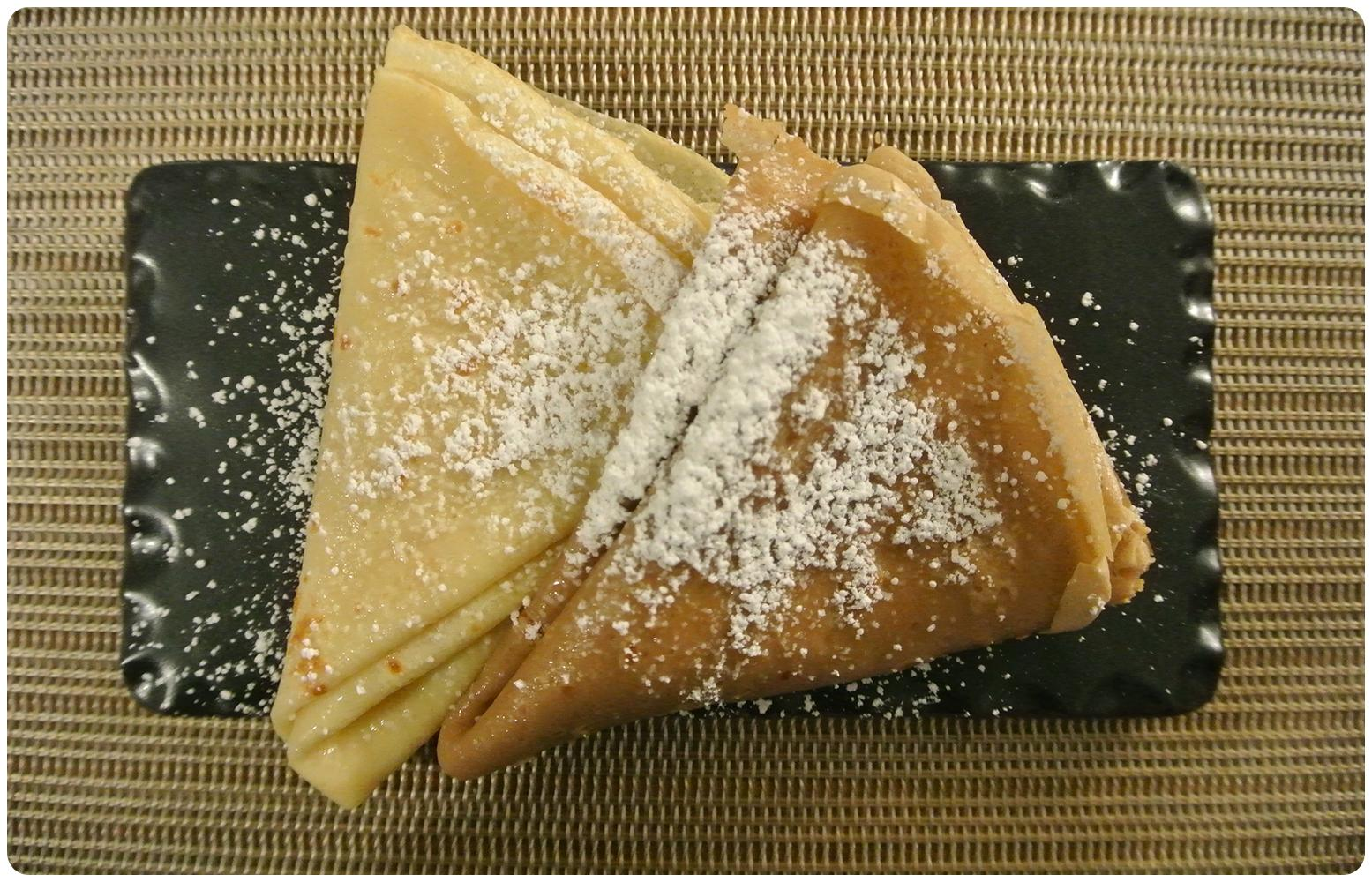 crepes-chandeleur5