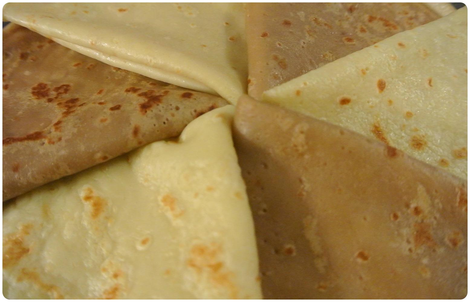 crepes-chandeleur4