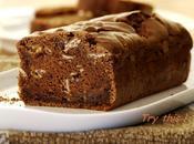 Gâteau chocolat, sans oeufs lactose MMM#32
