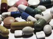 Pharmacies parapharmacies ligne portrait acheteurs