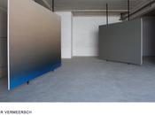 évanescences Pieter Vermeersch