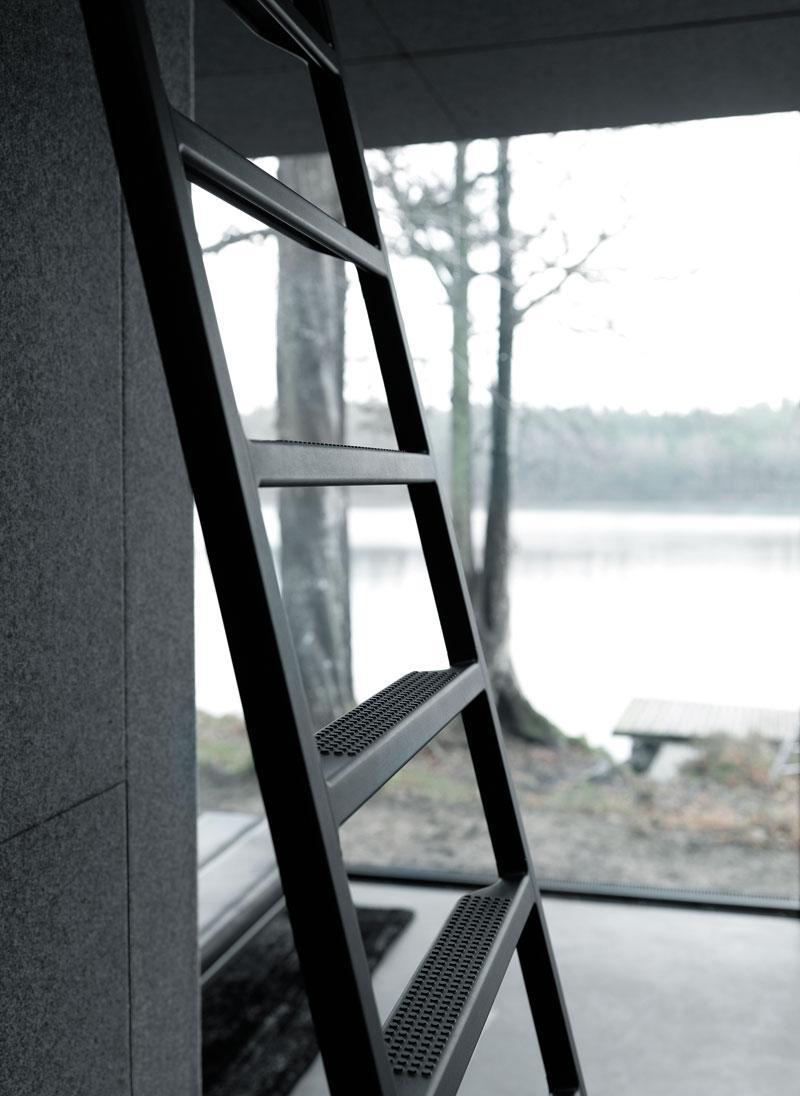 Vipp_Architecture_06a