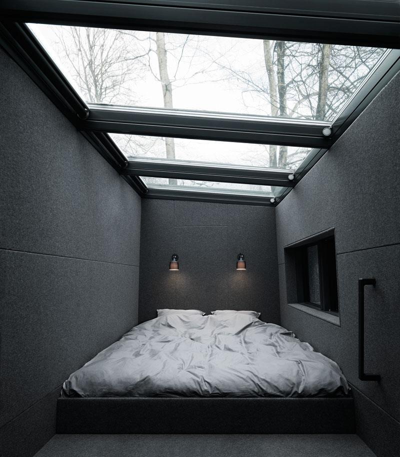 Vipp_Architecture_08a
