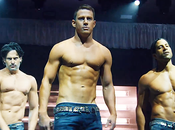 MOVIE Magic Mike première bande-annonce