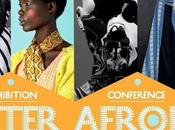 Black History Month évènements Samantha Etane