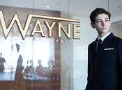 "Gotham Synopsis photos promos l'épisode 1.16 ""The Blind Fortune Teller"""