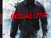 [Concours Inside #11] Remportez combo DVD/ blu-ray Equalizer gagnants)