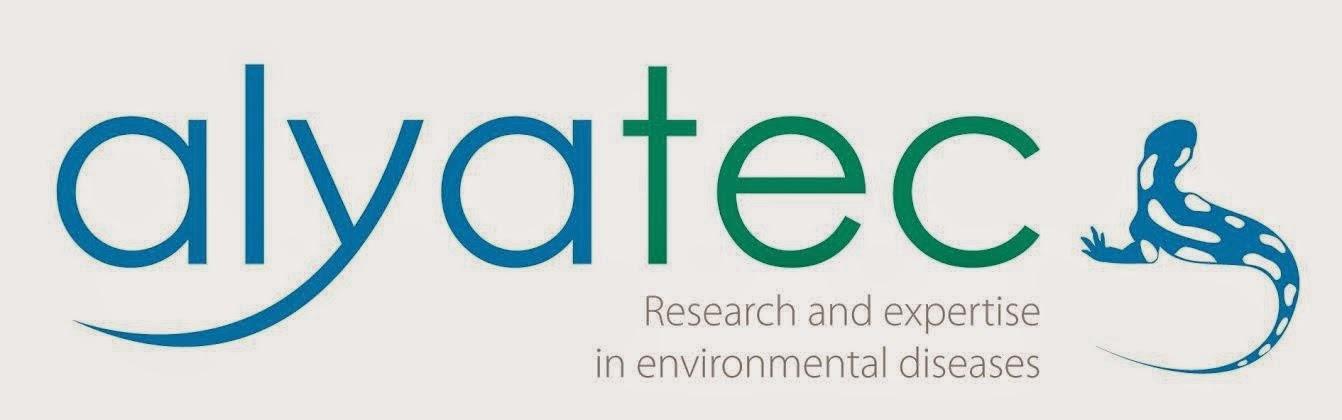ALYATEC : création à Strasbourg d'une Chambre d'exposition aux allergènes, une infrastructure unique en France