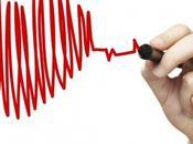 Améliorer rythme cardiaque