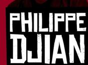 Philippe Djian, romancier tous fronts...
