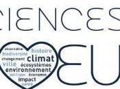 UMPC-Regards croisés: modèles climatiques hommes