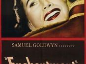 Vous avez vingt Enchantment, Irving Reis (1948)
