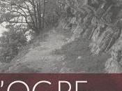 """""""L'ogre Salève"""" d'Olivia Gerig"""