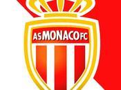 Ligue Encore revers pour l'AS Monaco
