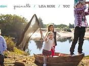 génération Mode enfants vente privée