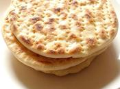 Recette facile pain polaire