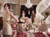 Film gatsby magnifique