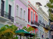 Hola Juan, Puerto Rico