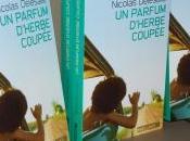 Quand lecteurs Babelio rencontrent Nicolas Delesalle
