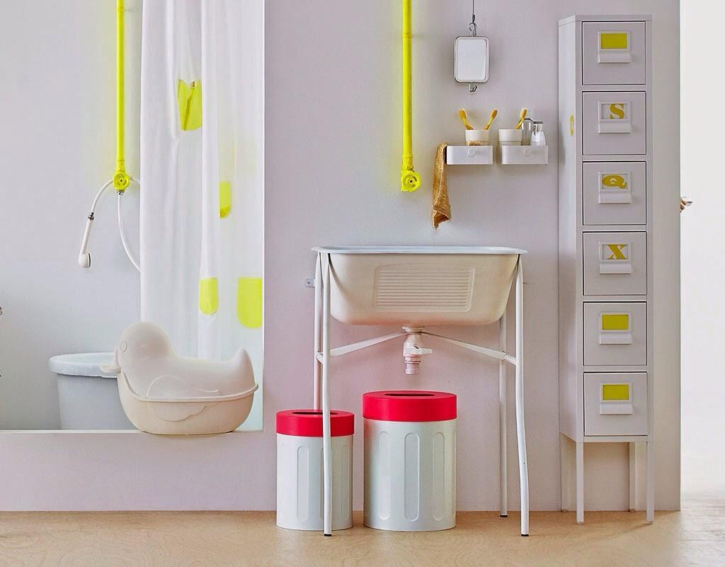 sprutt by ikea paperblog. Black Bedroom Furniture Sets. Home Design Ideas