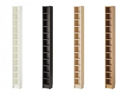 running bricolage la tour chaussures paperblog. Black Bedroom Furniture Sets. Home Design Ideas