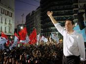 Face pressions contre Grèce,Rassemblement Rochelle devant préfecture Jeudi février 17h30