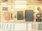 Bureaux fantastiques