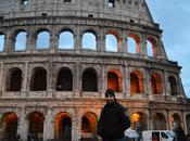 week Rome