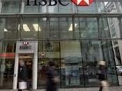 #SwissLeaks HSBC, barons banque drogue