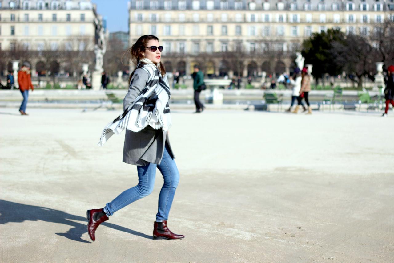 Tuileries 4