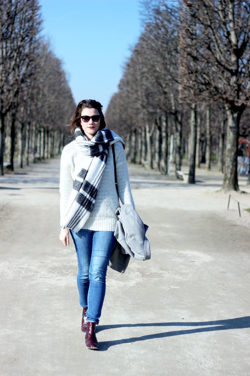 Tuileries 11