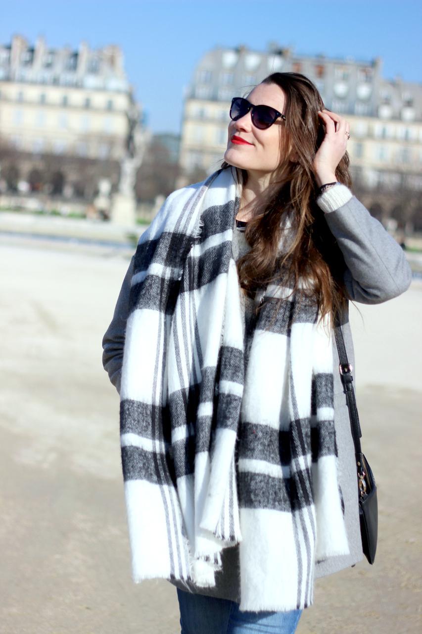 Tuileries 10